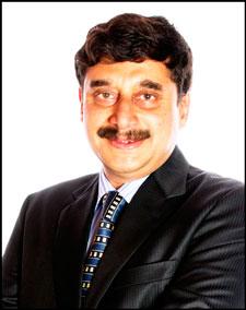 silicon-review-v-sreenivasan-itc-infotech