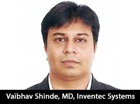 silicon-review-vaibhav-shinde
