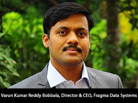 silicon-review-varun-kumar-reddy-bobbala-fragma-data-systems
