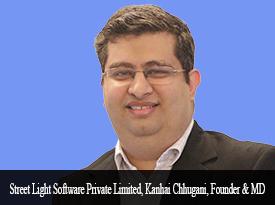 street-light-kanhai-chhugani-founder