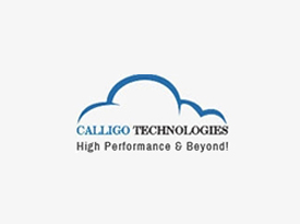 """thesiliconreview Calligo Technologies: """"Our vision is to empower"""