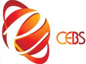 thesiliconreview-cebs-logo