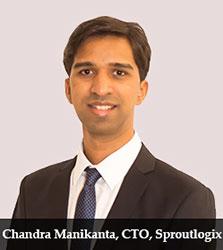 thesiliconreview-chandra-manikanta-cto-sproutlogix-2017