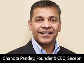 thesiliconreview-chandra-pandey-founder-ceo-seceon