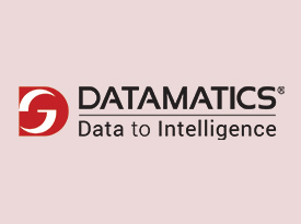 Driving the nation to Digital India: Datamatics