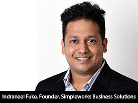 thesiliconreview-indraneel-fuke-simpleworks-business-solutions