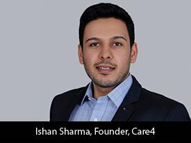 Shaking the hygiene market, Bringing Dramatic improvements: Care4