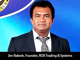 thesiliconreview-jim-rakesh-founder-rox-trading-and-systems-2017