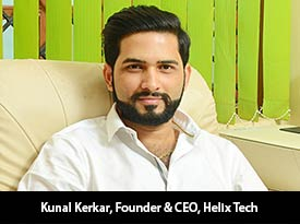 thesiliconreview-kunal-ceo-helix-tech