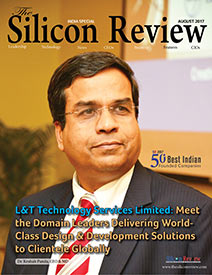 thesiliconreview-l-&-t-technology-services-limited-cover-page-2017