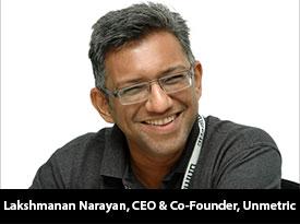 thesiliconreview lakshmanan-narayan unmetric