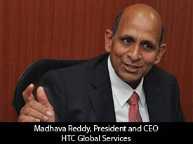 thesiliconreview-madhava-reddy-president-ceo-htc-global-services-2018