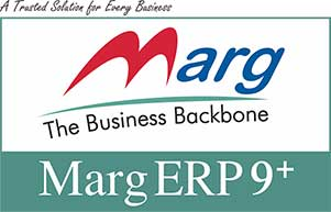 thesiliconreview-marg-erp-logo