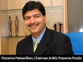Prasanna Purple: Leading the Public Transportation, Travel & Tourism Domain through Technology and Deep Insight