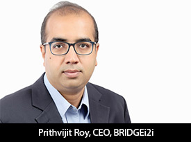 thesiliconreview BRIDGEi2i: A Global Analytics Solutions Firm Enabl