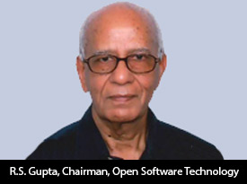 thesiliconreview-r-s-gupta-open-software-technology-2017