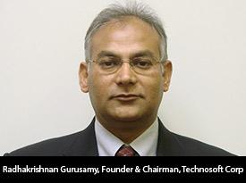 thesiliconreview-radhakrishnan-gurusamy-technosoft-corp