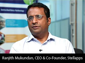 Providing Smart Solutions to India's Milk Woes: Stellapps