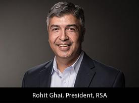 thesiliconreview-rohit-ghai-president-rsa-2018.jpg