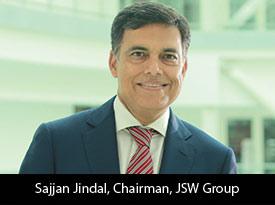thesiliconreview-sajjan-jindal-chairman-jsw-group-2017