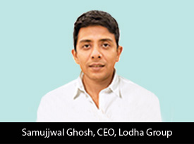 The Mammoth of Real Estate Industry: Lodha Group