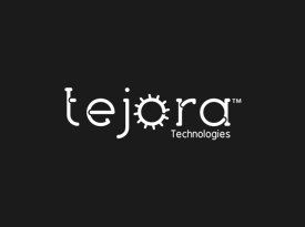 "Tejora Technologies: ""We are recognized as an effective enabler to achieve client's business, technical, operational, and financial objectives"""