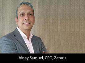 thesiliconreview ZETARIS – The Leading Data Platform digitizing y