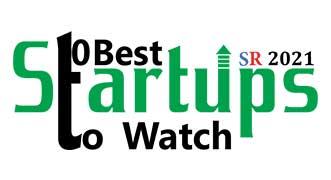 10 Best Startups to Watch 2021 Listing