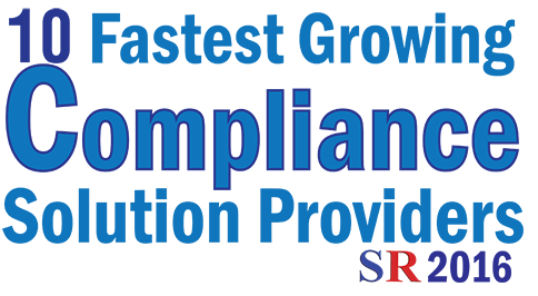 10-fastest-growing-compliance-companies-2016