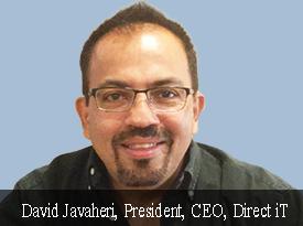 david-javaheri-president-ceo-direct-it