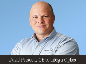 david-prescott-ceo-integra-optic
