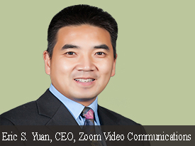 eric-s-yuan-ceo-zoom-video-communications