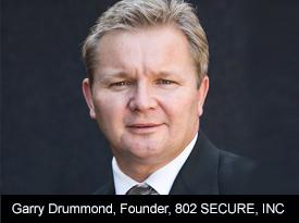 garry-drummond-founder-802-secure