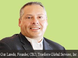 gus-laredo-founder-ceo-trueforce
