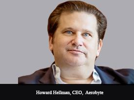 howard-hellman-ceo-aerobyte