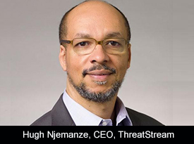 hugh-njemanze-ceo-threatstream