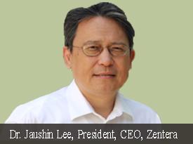 jaushin-lee-presiden-ceo-zentera