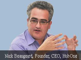 nick-beaugeard-founder-ceo-hubOne