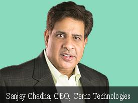 sanjay-chadha-ceo-cerno-technologies