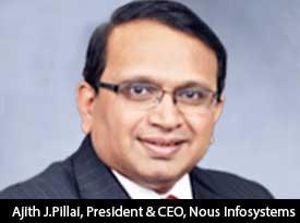 silicon-review-ajith-j-pillai-ceo-nous-infosystems