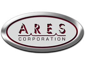silicon-review-ares-corporation