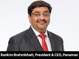 silicon-review-bankim-brahmbhatt-panamax