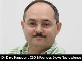 silicon-review-dr-dave-hagedorn-ceo--founder-evoke-neuroscience