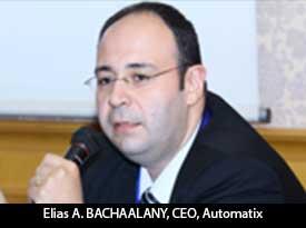 silicon-review-elias-a-bachaalany-ceo-automatix