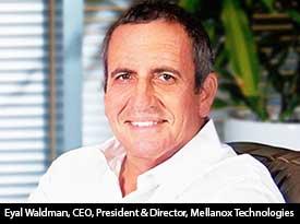 silicon-review-eyal-waldman-ceo-mellanox-technologies