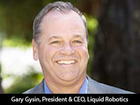 silicon-review-gary-gysin-ceo-liquid-robotics