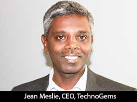 silicon-review-jean-meslie-ceo-technogems