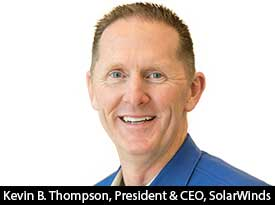 silicon-review-kevin-b-thompson-ceo-solarwinds