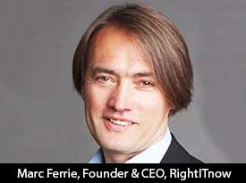 silicon-review-marc-ferrie-ceo-rightitnow