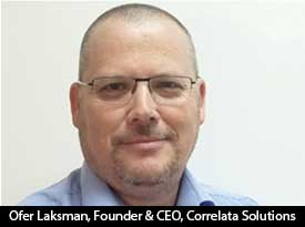 silicon-review-ofer-laksman-ceo-correlata-solutions
